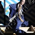 2015年9月 見海堂劇団様 楽屋インタビュー!
