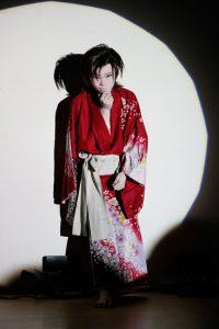 劇団源之丞様舞踊ショー撮影の写真その3