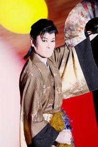 劇団寿様舞踊ショー撮影の写真その7