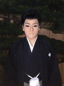 劇団正道 座長司大樹 襲名十週年記念公演の写真その3